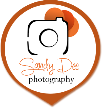 Sandy Dee Photography