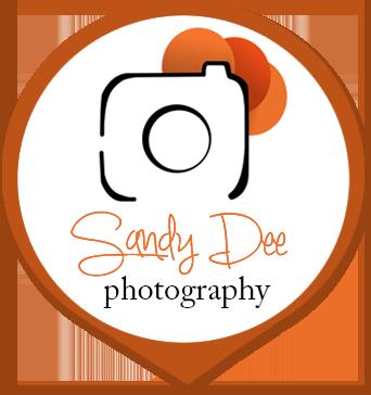 Sandy Dee Photography